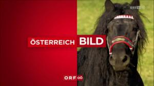Die Sendung zur Landesausstellung Oberösterreich 2013 vom 7.7.2013 in ORF 2